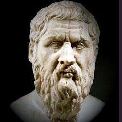 Platone-e-Democrito-250x250