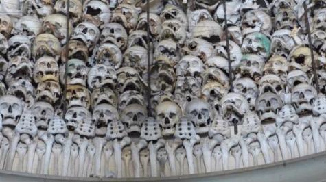 cappella-ossario-di-solferino